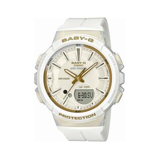 Zegarek CASIO Baby-G K ZB BGS-100GS-7AER