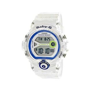 Zegarek CASIO Baby-G K ZB BG-6903-7DER