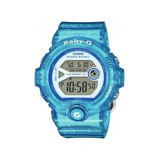 Zegarek CASIO Baby-G K ZB BG-6903-2BER