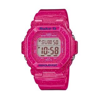 Zegarek CASIO Baby-G K ZB BG-5600GL-4ER