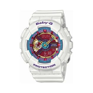 Zegarek CASIO Baby-G K ZB BA-112-7AER