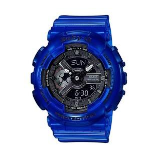 Zegarek CASIO Baby-G K ZB BA-110CR-2AER