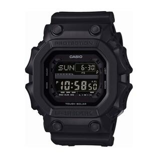 Zegarek CASIO G-Shock M ZB GX-56BB-1ER