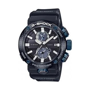 Zegarek CASIO G-Shock M ZB GWR-B1000-1A1ER