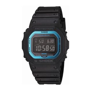 Zegarek CASIO G-Shock M ZB GW-B5600-2ER