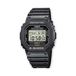 Zegarek CASIO G-Shock M ZB DW-5600E-1VZ