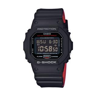 Zegarek CASIO G-Shock M ZB DW-5600HR-1ER