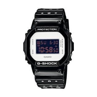 Zegarek CASIO G-Shock M ZB DW-5600MT-1ER Casio - 1