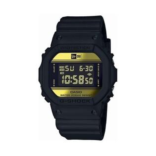 Zegarek CASIO G-Shock M ZB DW-5600NE-1ER