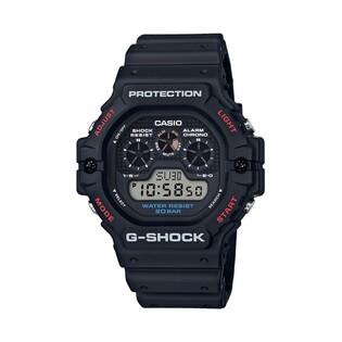 Zegarek CASIO G-Shock M ZB DW-5900-1ER
