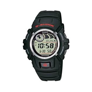 Zegarek CASIO G-Shock M ZB G-2900F-1VER Casio - 1