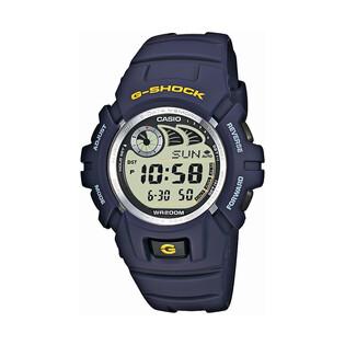 Zegarek CASIO G-Shock D ZB G-2900F-2VER
