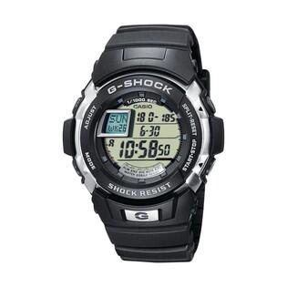 Zegarek CASIO G-Shock M ZB G-7700-1ER