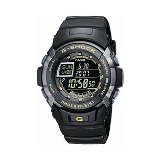 Zegarek CASIO G-Shock M ZB G-7710-1ER