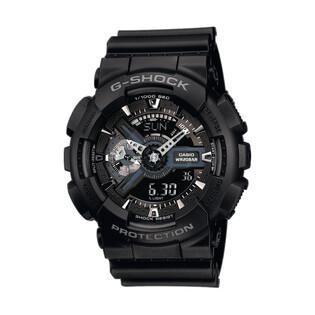 Zegarek CASIO G-Shock M ZB GA-110-1BER Casio - 1