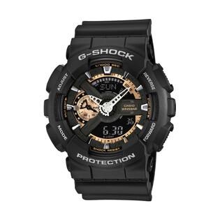Zegarek CASIO G-Shock M ZB GA-110RG-1AER Casio - 1