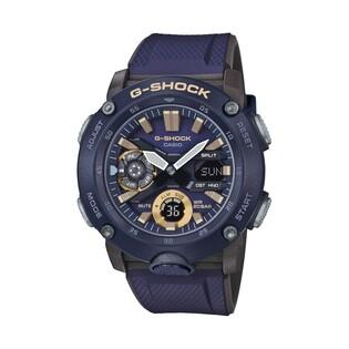 Zegarek CASIO G-Shock M ZB GA-2000-2AER