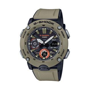 Zegarek CASIO G-Shock M ZB GA-2000-5AER