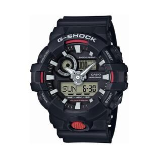 Zegarek CASIO G-Shock M ZB GA-700-1AER