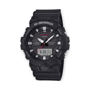 Zegarek CASIO G-Shock M ZB GA-800-1AER