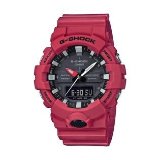 Zegarek CASIO G-Shock M ZB GA-800-4AER