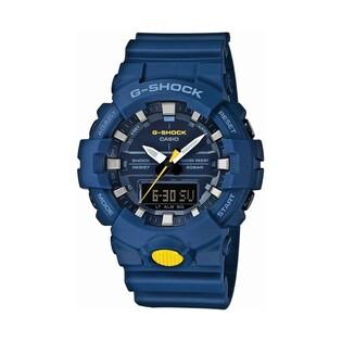 Zegarek CASIO G-Shock M ZB GA-800SC-2AER
