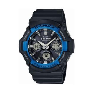 Zegarek CASIO G-Shock M ZB GAW-100B-1A2ER