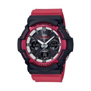 Zegarek CASIO G-Shock M ZB GAW-100RB-1AER