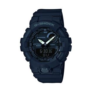 Zegarek CASIO G-Shock M ZB GBA-800-1AER Casio - 1