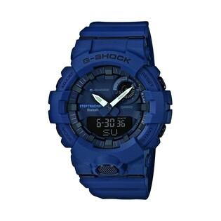 Zegarek CASIO G-Shock M ZB GBA-800-2AER