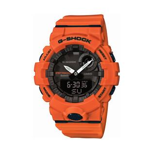 Zegarek CASIO G-Shock M ZB GBA-800-4AER