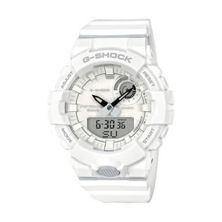 Zegarek CASIO G-Shock M ZB GBA-800-7AER