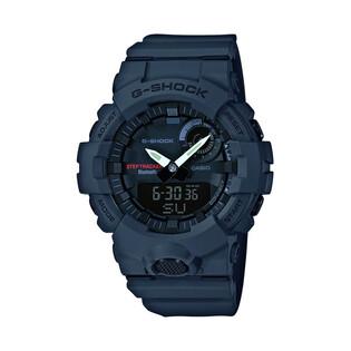 Zegarek CASIO G-Shock M ZB GBA-800-8AER