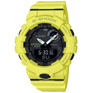 Zegarek CASIO G-Shock M ZB GBA-800-9AER Casio - 1