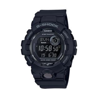 Zegarek CASIO G-Shock M ZB GBD-800-1BER Casio - 1