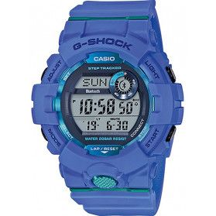 Zegarek CASIO G-Shock M ZB GBD-800-2ER