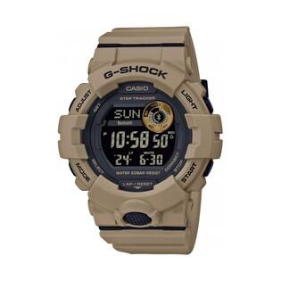Zegarek CASIO G-Shock M ZB GBD-800UC-5ER