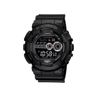 Zegarek CASIO G-Shock M ZB GD-100-1BER