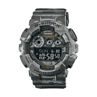 Zegarek CASIO G-Shock M ZB GD-120CM-5ER