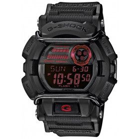 Zegarek CASIO G-Shock M ZB GD-400-1ER Casio - 1