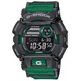 Zegarek CASIO G-shock M ZB GD-400-3ER Casio - 1