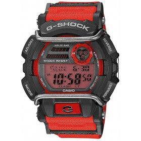Zegarek CASIO G-Shock M ZB GD-400-4ER Casio - 1