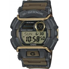 Zegarek CASIO G-Shock M ZB GD-400-9ER Casio - 1