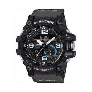 Zegarek CASIO G-Shock M ZB GG-1000-1A8ER