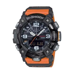 Zegarek CASIO G-Shock M ZB GG-B100-1A9ER