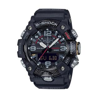Zegarek CASIO G-Shock M ZB GG-B100-1AER