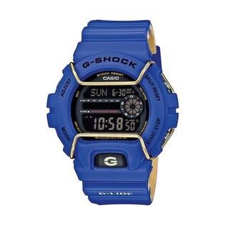 Zegarek CASIO G-Shock M ZB GLS-6900-2ER