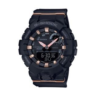 Zegarek CASIO G-Shock M ZB GMA-B800-1AER
