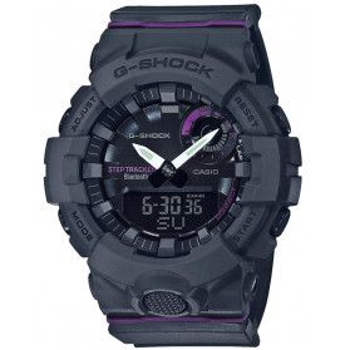 Zegarek CASIO G-Shock M ZB GMA-B800-8AER