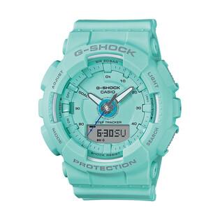 Zegarek CASIO G-Shock M ZB GMA-S130-2AER